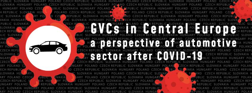 GVCsV4